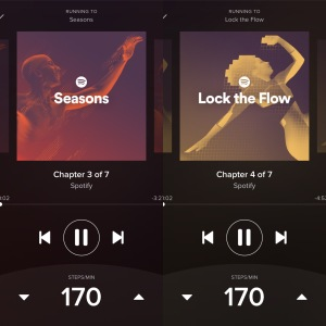 spotify_running_seasons_lock_the_flow