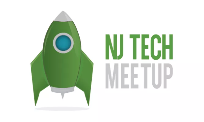 NJ Tech Meetup