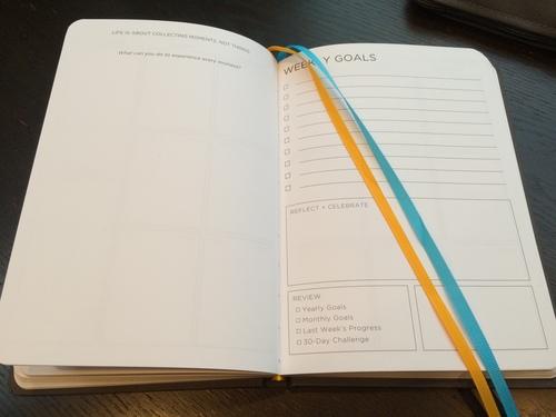 spark-notebook