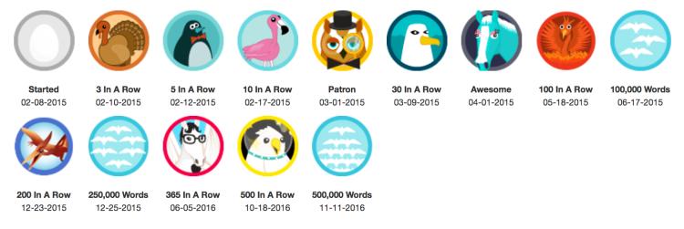750-words-badges